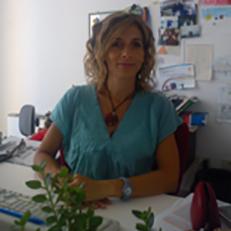 Marianna Alesi
