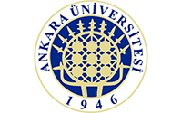 Ankara Universitesi – TURKEY