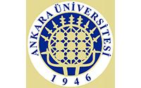 Ankara Universitesi – TURKEY