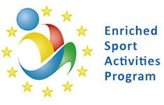 www.esaprogram.eu