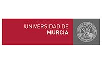 The University of Murcia – SPAIN