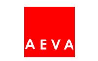 AEVA – Associação para a Educação e Valorização da Região de Aveiro – PORTUGAL