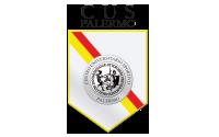 Centro Universitario Sportivo Palermo – ITALY